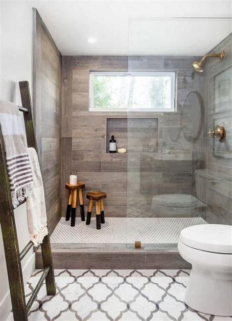 floor tile ideas for small bathrooms 25 unique bathroom floor tiles ideas for small bathrooms