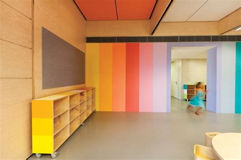 interior design school requirements 2013 australian interior design awards sustainability