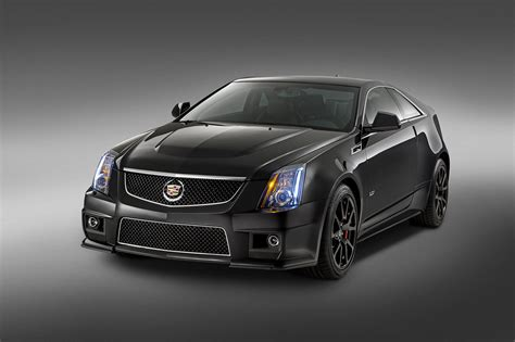 New Cadillac Cts V 2015 2015 cadillac cts v coupe egmcartech