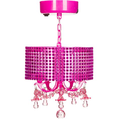 pink locker chandelier school locker chandelier in locker decor