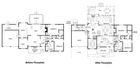 split level floor plans 1970 split level house plans modern house