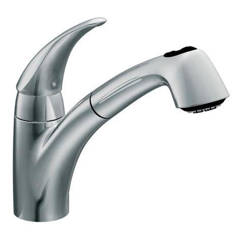 moen kitchen faucet models moen kitchen faucet model 7400 wow