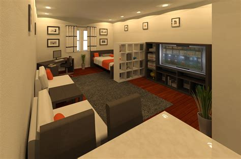 300 square foot apartment apartment design project designed by ken howder ikea