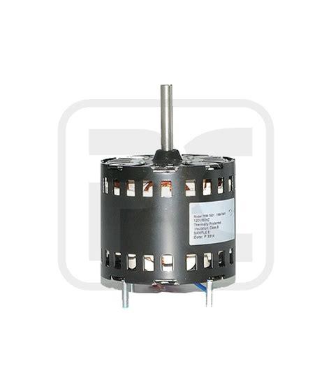 Electric Blower Motor by Electric Blower Motor Shaded Pole Fan Motor 60hz 2 Pole
