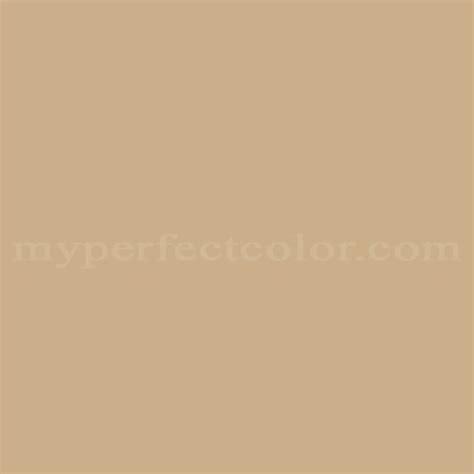 behr paint color raffia ribbon behr ul160 5 raffia ribbon myperfectcolor