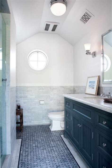 ideas for bathroom flooring best bathroom flooring ideas diy