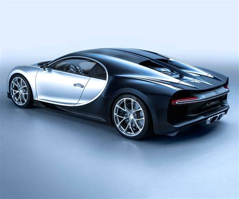 Bugati Prices by Price Bugatti Veyron
