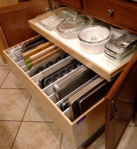 merillat kitchen cabinet doors merillat replacement cabinet doors delectable replacement