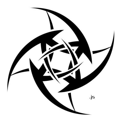 tattoo tribals clipart best