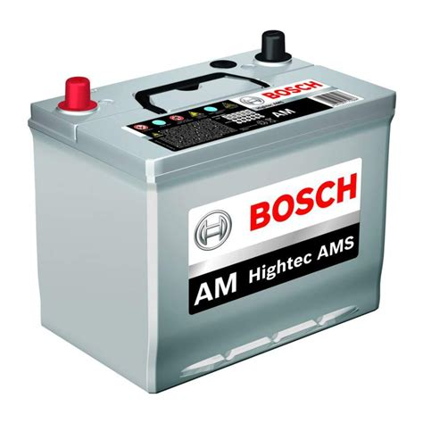 where to buy cheap where to buy car battery for cheap where to buy car