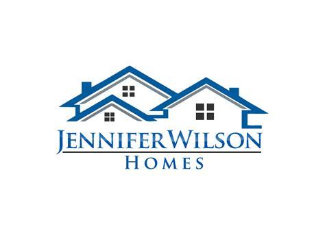 Home Design Logo best real estate logo designs website design