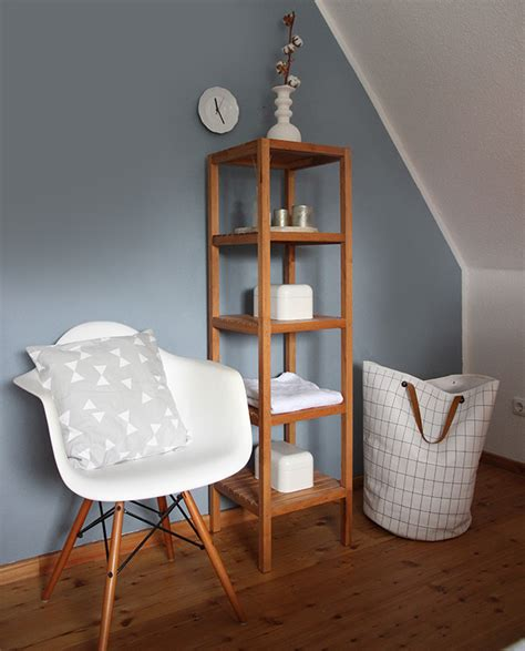 badezimmermöbel zu verschenken badezimmerm 246 bel richter und frenzel interieur und
