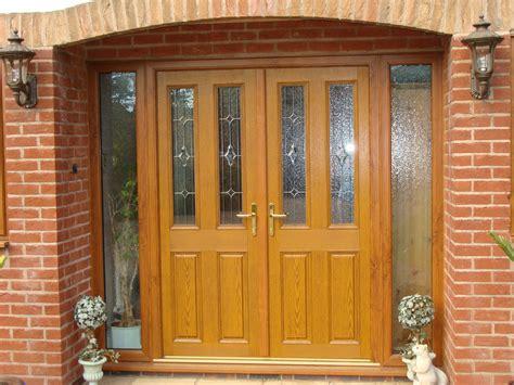 doors exterior composite doors exterior