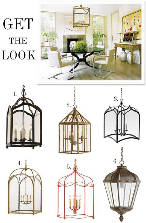 lantern pendant lights for kitchen lantern pendant lighting mcgrath ii