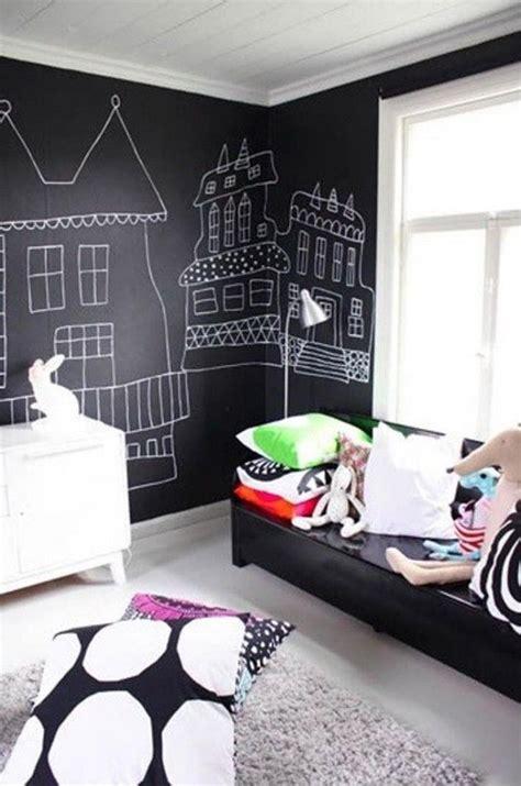 chalkboard paint ideas bedroom 30 chalkboard paint ideas for room