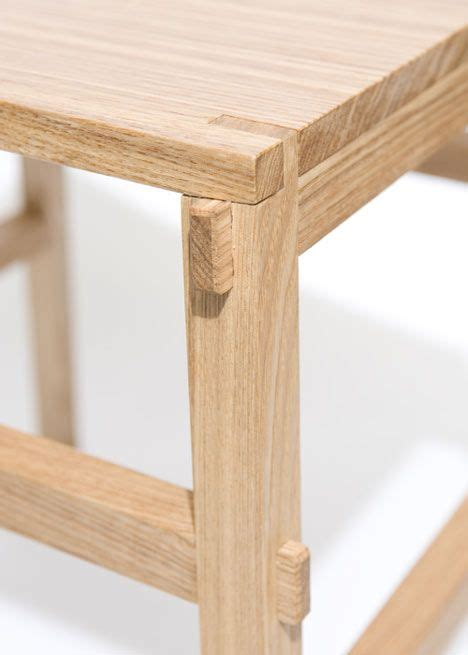woodworks joinery 25 best ideas about japanese joinery on