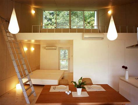 simple home interior design house interior design simple home design and style