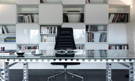 ultra modern office furniture ultra modern offices ultra modern office furniture home