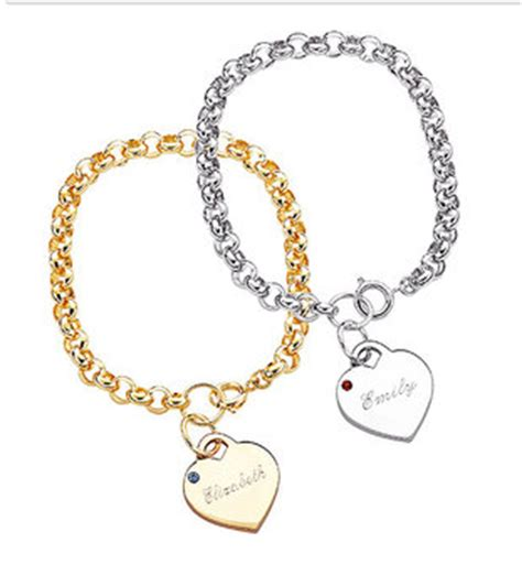 walmart jewelry walmart jewelry gifts that are 50 for s