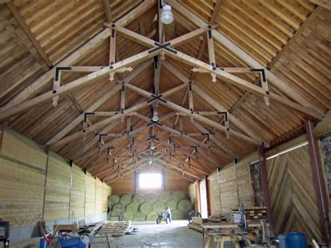 house building unblocked best 25 roof trusses ideas on roof pitch