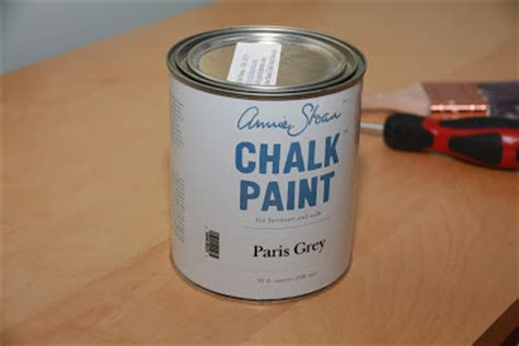 chalk paint not sticking food laughter and happily after master bedroom