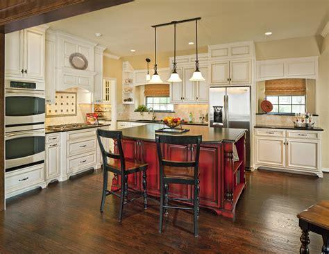 kitchen island table combination luxurius kitchen island with table combination hd9c14