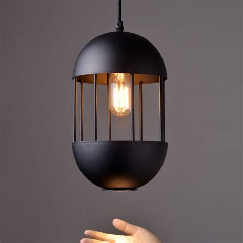 best place to buy light fixtures 100 best place to buy