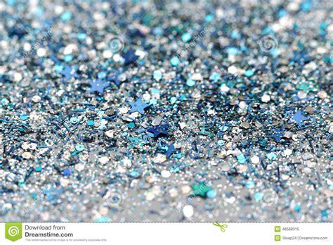blue silver blue and silver frozen snow winter sparkling glitter
