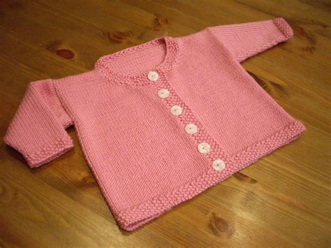 baby knits for beginners by debbie bliss bumble bee knits baby sweater