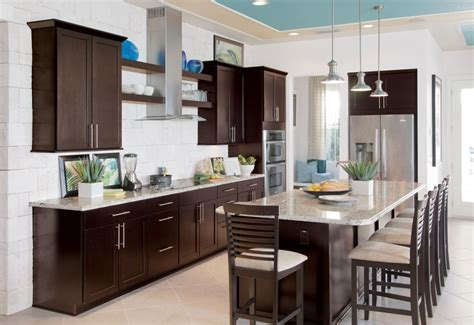 paint colors for a kitchen with brown cabinets kitchen paint colors with brown cabinets design my