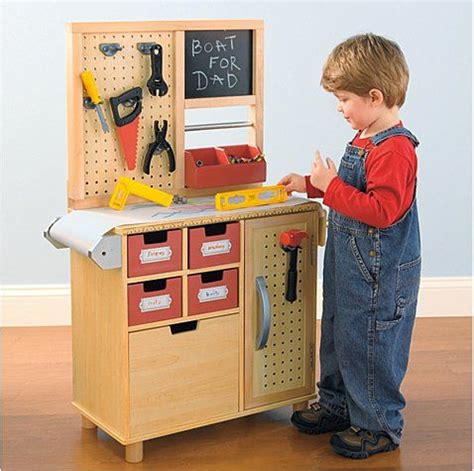 woodworking for boys 17 best ideas about workbench on