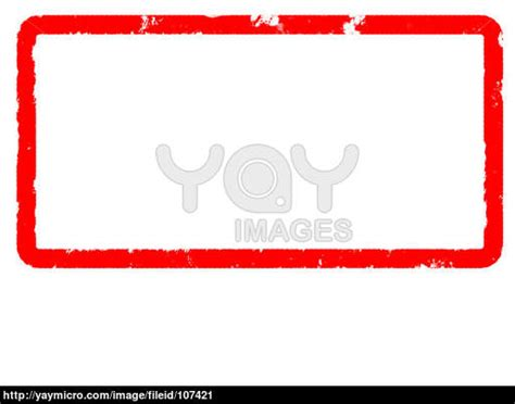 rubber st font with border royalty free image of grunge rubber st border