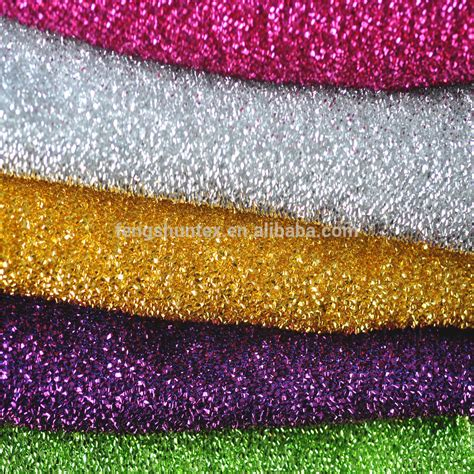 different types of knitted fabrics types of knit fabrics pictures to pin on pinsdaddy