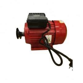 Motor Monofazic 1 8 Kw by Motor Monofazat Electri 3 Kw Preturi Si Oferta