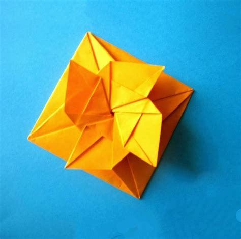 origami present 1000 images about origami envelopes letter folding on