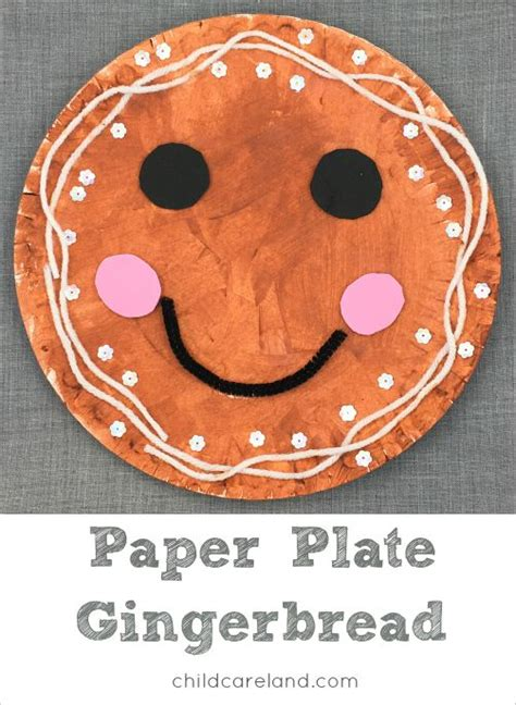 gingerbread crafts for 25 best ideas about gingerbread crafts on