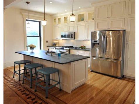 Affordable Kitchen Remodel Ideas affordable kitchen remodel ideas 28 images kitchen
