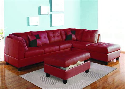 discount sectionals sofas discount sofas and sectionals discount sofas 5 black and