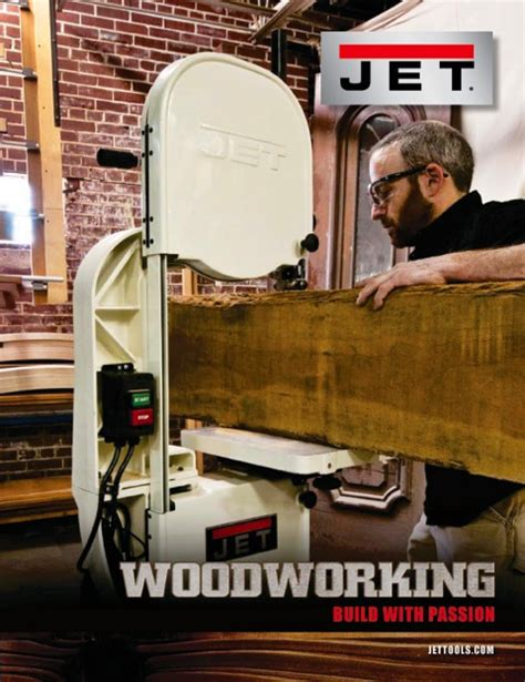 woodworking catalogue woodwork jet tools woodworking pdf plans