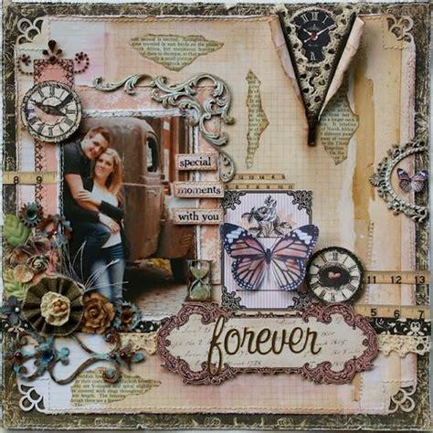 scrap book pictures invitation scrapbooking 842775 weddbook