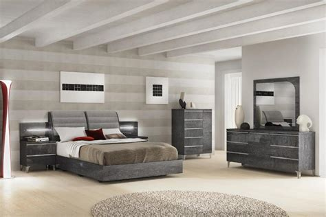 modern italian bedroom furniture elite modern italian bedroom furniture