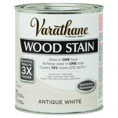 home depot paint for wood stains and home on