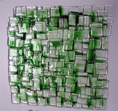 recycled glass recycled float glass washington glass studio