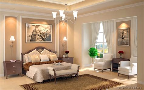 interior design master bedroom deviantart master bedroom interior design ideas decobizz