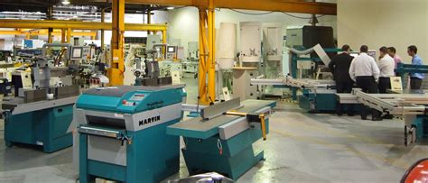 woodworking factory sargeant woodworking machinery uk sargeant uk