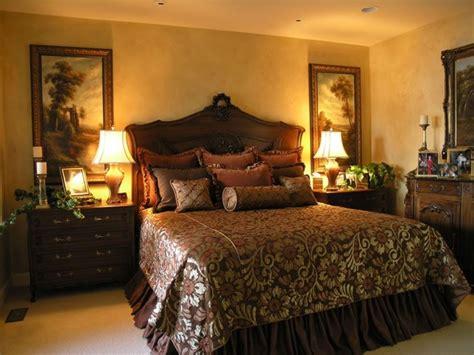 fashion bedroom designs style bedroom designs home design ideas