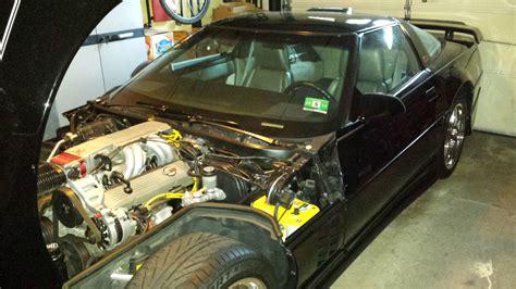 service manual repair anti lock braking 1986 chevrolet corvette windshield wipe control