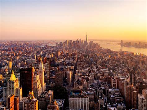 buffet brunch nyc brunch en nueva york city travel nyc