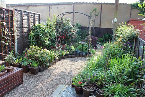 grass garden ideas designs for small gardens without grass home 4 garden