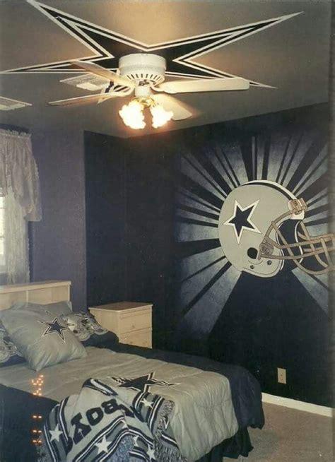 dallas cowboys bedroom ideas best 20 dallas cowboys nursery ideas on